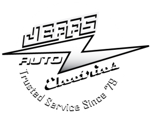 Jeffs Auto Electrics Bolton
